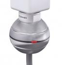 produkt-21-REG_2_200[W]_-_Grzalka_elektryczna_(Silver)-12761743860952-12908703282476.html